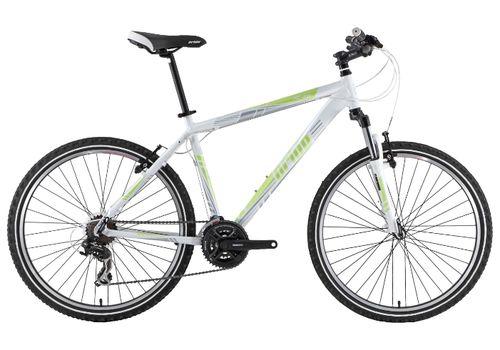 """Велосипед 26"""" Pride XC-26 2013, фото 1"""