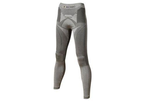 Женские термоштаны X-Bionic Radiactor Lady Pants Long XX6 Iron/Black (I20180), фото 1