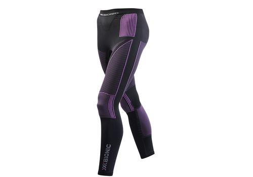 Женские термоштаны X-Bionic Evo Lady Pant Long (I20222), фото 1