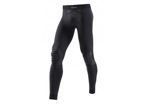 Мужские термошорты X-Bionic Invent Man Pants Long B014 (X13) Black / Anthracite (I20271), фото 1