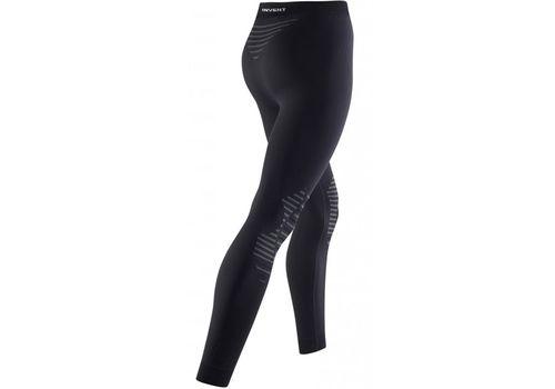 Термоштаны X-Bionic Invent Pants Long Woman B014 (I20273), фото 1