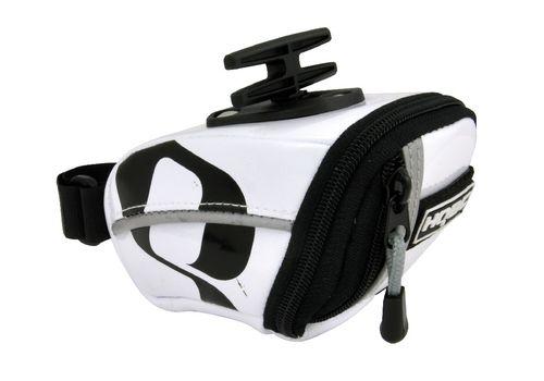 Подседельн сумка HQBC QR-S, фото 1