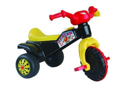 Велосипед 3-х кол. Афакан, фото 1
