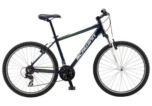 """Велосипед 16"""" Pride Flash 2014 черно-желтый матовый, фото 1"""