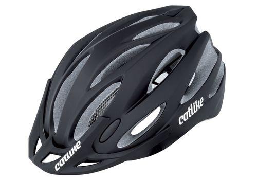 Шлем Catlike Neko, фото 1