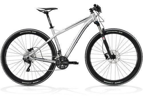 Велосипед Ghost SE 2970 2013, фото 1