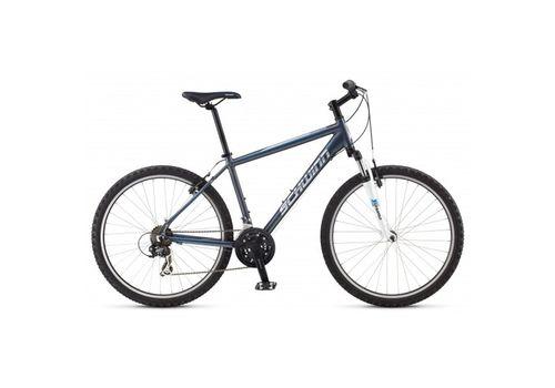 """Велосипед 26"""" Schwinn Mesa 2 2014 charcoal, фото 1"""