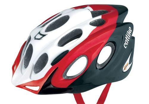 Шлем Catlike Kompact, фото 1