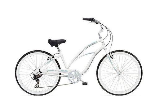 """Велосипед 26"""" Electra Cruiser 7D Ladie 2013, фото 1"""