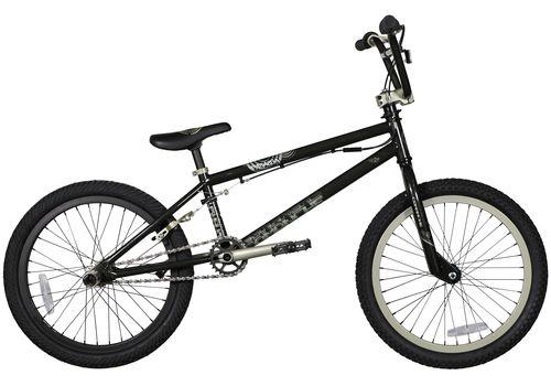 Велосипед Comanche Paracoa Черный, фото 1