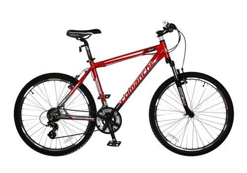 Велосипед Comanche Niagara Красный, фото 1