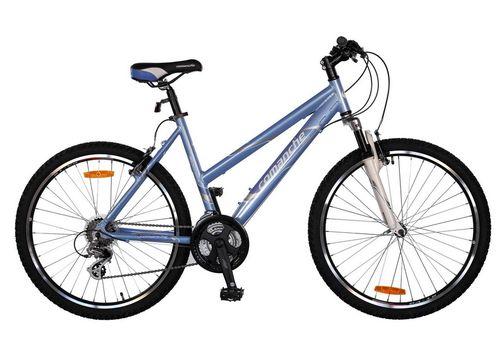 Велосипед Comanche Niagara Lady St Голубой, фото 1