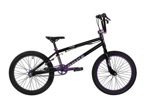 Велосипед Comanche Muea Черный, фото 1