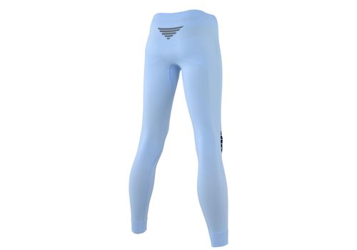 Термоштаны X-Bionic Energizer Pants Long Woman XB5 (I20104), фото 3