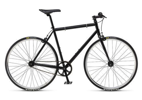 "Велосипед 28"" Schwinn Cutter 2014 matte black, фото 1"