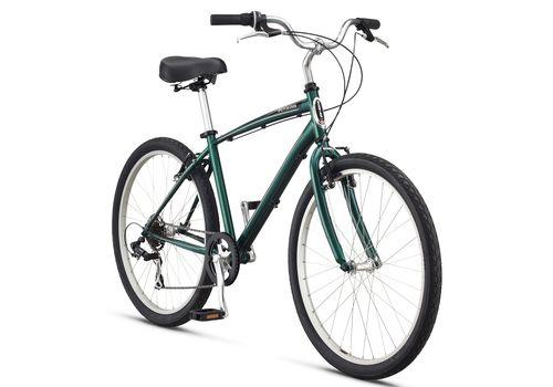 """Велосипед 26"""" Schwinn Sierra 2 2014 green, фото 1"""