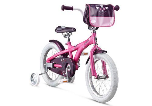 "Велосипед 16"" Schwinn Lil Stardust Girls 2014, фото 1"