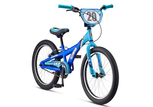 """Велосипед 20"""" Schwinn Aerostar Boys 2014, фото 1"""