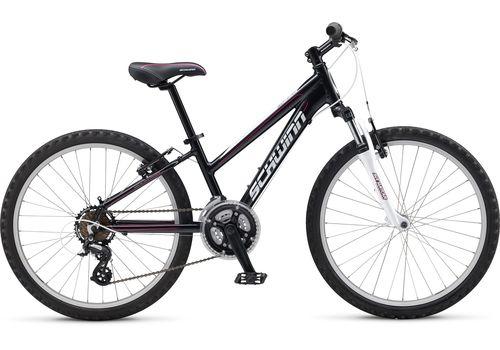 "Велосипед 24"" Schwinn Mesa Girls 2013, фото 1"