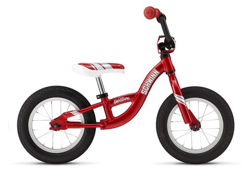 "Велосипед 12"" Schwinn SpitFire Boys WNR 2014, фото 1"