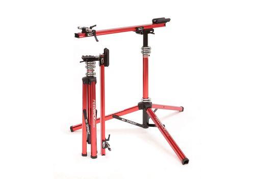 Стенд для ремонта велосипеда Feedback SPRINT, фото 1