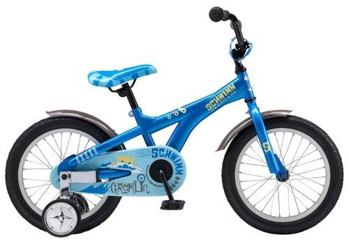 "Велосипед 16"" Schwinn Gremlin Boys 2013, фото 2"