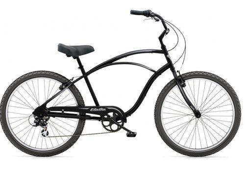 """Велосипед 26"""" Electra Cruiser 7D Men's 2013, фото 1"""