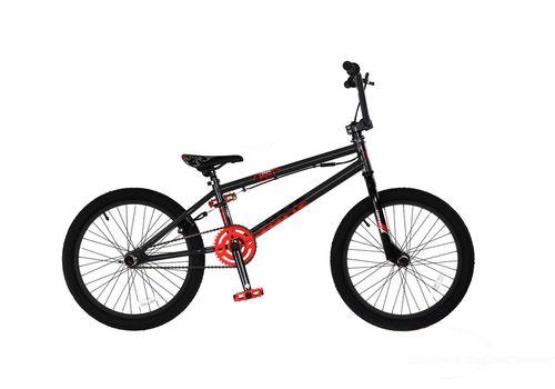Велосипед Comanche Kuuna Серый, фото 1