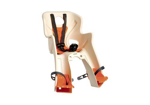 Сиденье для детей Bellelli RABBIT Multifix, фото 1