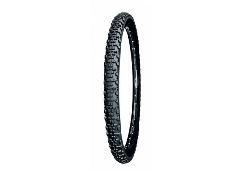 Покрышка Michelin COUNTRY ALL TERRAIN 26x2,00, фото 1