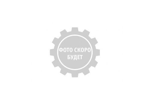 Грипсы Green Cycle GC-G212 140mm эргономичные, черные с двумя белыми замками (GRI-12-11), фото 1