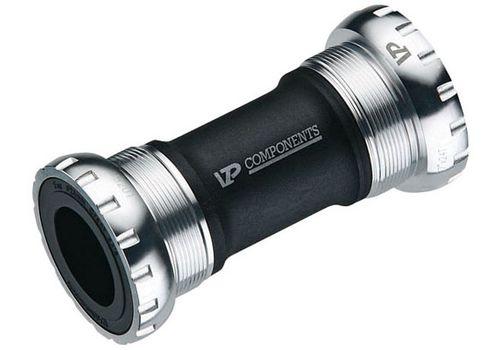 Картридж каретки VP MB-201 BC1.37x24T для 24mm черный (BBC-59), фото 1
