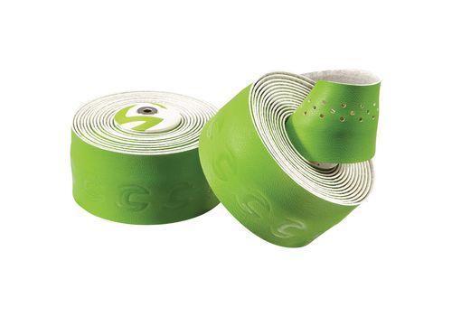 Обмотка руля Cannondale Superlight Microfiber green (BTP-02-76), фото 1
