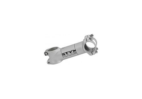 "Вынос руля 1 1/8"" STYX 31,8, 90мм, алюмин. бел. (STM-01-53), фото 1"