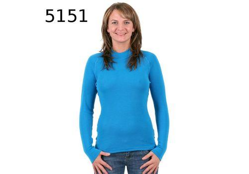 Женская термофутболка Lasting WERA 5151, фото 1
