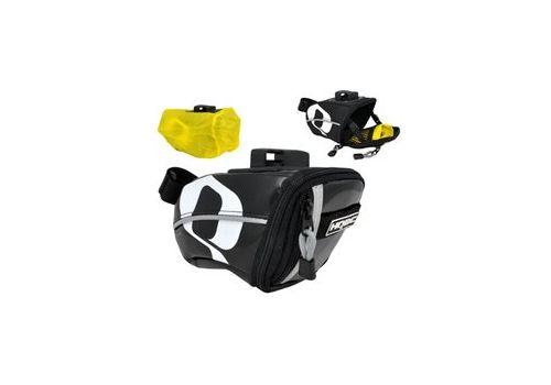 Подседельн сумка HQBC QR-XS TEX черн, фото 1
