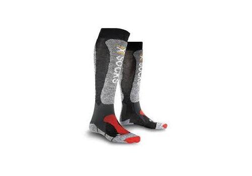 Термоноски X-Socks Skiing Light X03 (X20029), фото 1