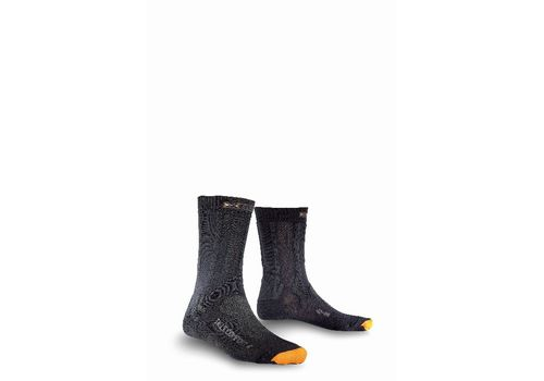 Термоноски X-Socks Trekking  Light & Comfort G078 (X020278), фото 1