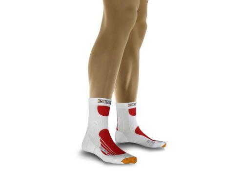 Термоноски X-Socks Skating Pro X07 (X20301), фото 1