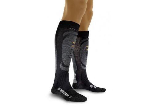 Термоноски X-Socks Skiing Discovery B014 (X20310), фото 1