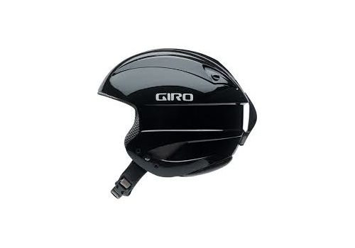 Шлем горнолыжный Giro Talon Black, фото 1