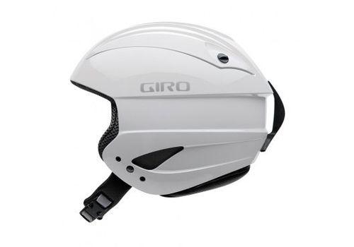 Шлем горнолыжный Giro Talon White, фото 1