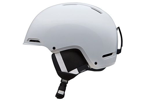 Шлем горнолыжный Giro Rove White, фото 1