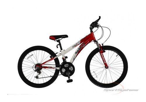Велосипед Ranger Colt Красный-белый, фото 1