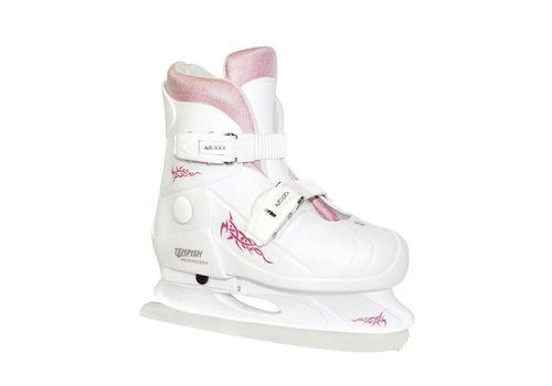 Раздвижные коньки Tempish Expanze Lady розовые / размер 29-32, фото 1
