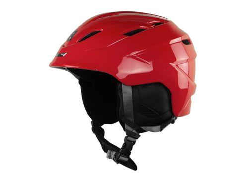 Шлем горнолыжный Giro Nine.10 Red, фото 1