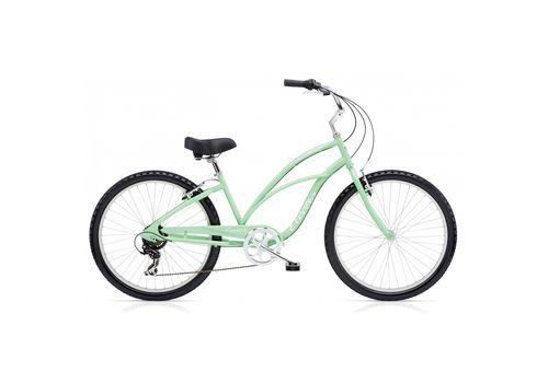 "Велосипед 26"" Electra Cruiser 7D Ladies' Seafoam, фото 1"