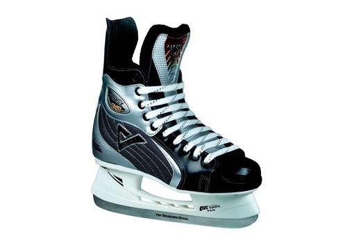 Хоккейные коньки Botas Energy 361 Белые / размер 40, фото 1