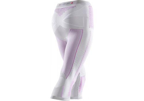 Термобелье X-Bionic Radiactor Evo Lady Pants Medium S050 (I20320), фото 2