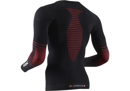 Термофутболка X-Bionic Energizer MK2 Man Shirt Long Sleeves Roundneck B102 (O20268), фото 3